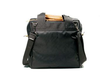 ToolBagR300 сумка для стропы и инструмента